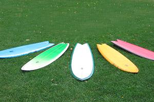 planches de surf gratuites hendaye